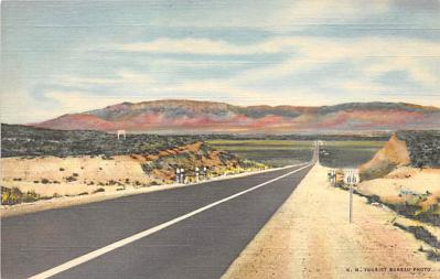 top011843 - Route 66