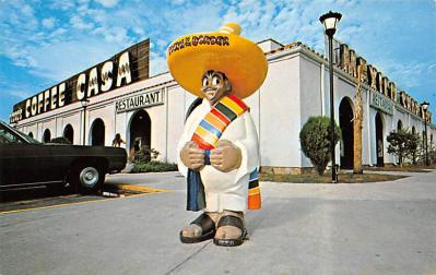top011925 - South of the Border