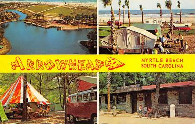 top011993 - RV Parks/Campgrounds/Trailer Parks