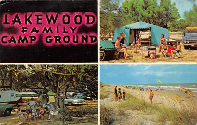 top012037 - RV Parks/Campgrounds/Trailer Parks