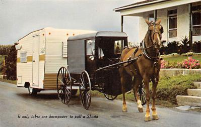 top012039 - RV Parks/Campgrounds/Trailer Parks