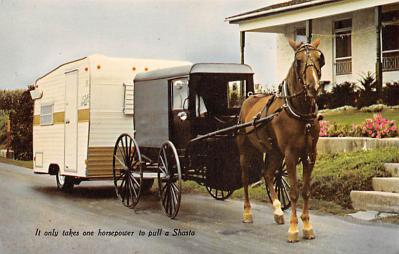 top012041 - RV Parks/Campgrounds/Trailer Parks