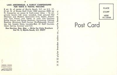 top012055 - RV Parks/Campgrounds/Trailer Parks  back