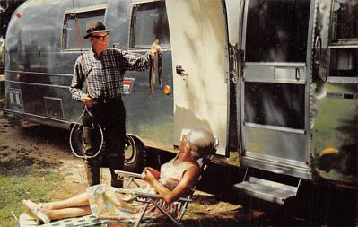 top012075 - RV Parks/Campgrounds/Trailer Parks