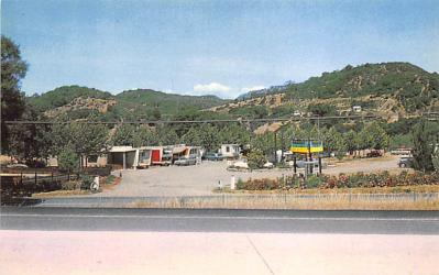 top012123 - RV Parks/Campgrounds/Trailer Parks