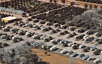 top012171 - RV Parks/Campgrounds/Trailer Parks