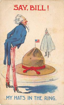 top012209 - Uncle Sam