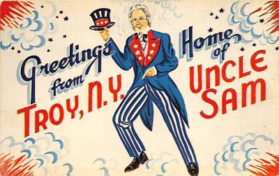 top012301 - Uncle Sam