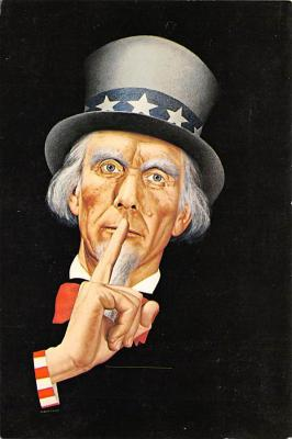 top012323 - Uncle Sam