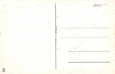 top012395 - Krampus  back