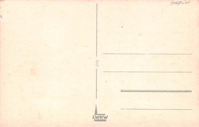 top012435 - Krampus  back