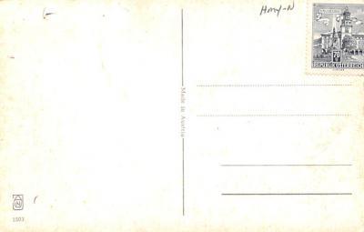 top012469 - Krampus  back