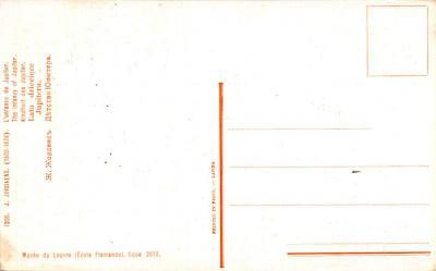top012513 - Krampus  back