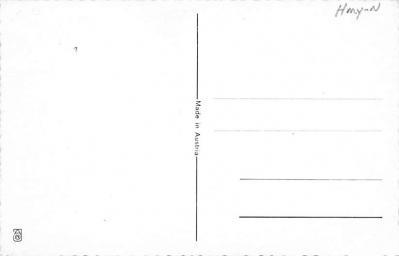 top012605 - Krampus  back