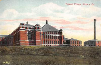 top012723 - Prisons