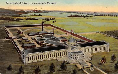 top012913 - Prisons