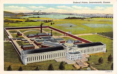 top012921 - Prisons