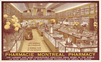 top013663 - Medical