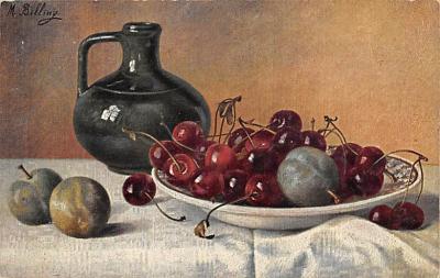 top013963 - Fruit Assorted