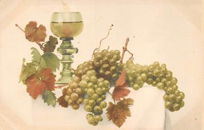 top014059 - Fruit Assorted