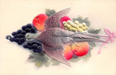 top014067 - Fruit Assorted