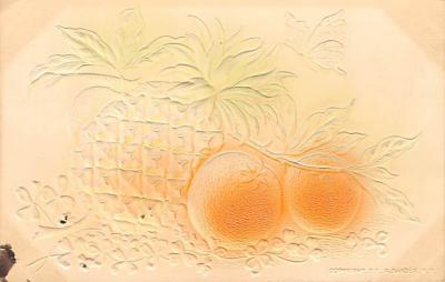 top014089 - Fruit Assorted