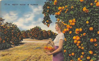 top014431 - Fruit Assorted