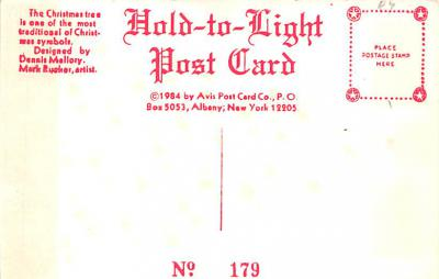 top014629 - Hold to Light  back