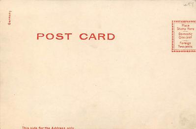 top014763 - Transparencies Hold to Light Post Card  back