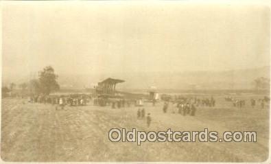 tra001201 - Aviation, Airplane Postcard Postcards