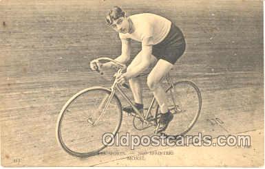 tra005025 - Cycling, Bicycle Racing Bike Postcard postcards