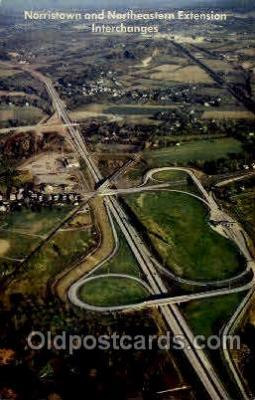 Interchange, PA USA