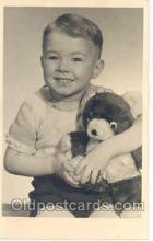 ted002013 - Teddy Bear Bears Postcard Postcards
