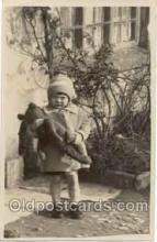 ted002050 - Teddy Bear Bears Postcard Postcards