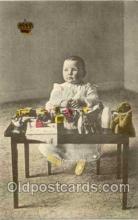 ted002084 - Teddy Bear Bears Postcard Postcards
