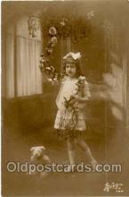 ted002111 - Teddy Bear Bears Postcard Postcards