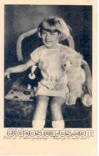 ted002133 - Teddy Bear Bears Postcard Postcards