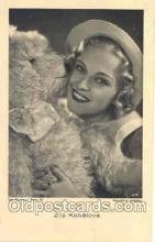 ted002220 - Teddy Bear Bears Postcard Postcards