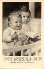 ted002236 - Teddy Bear Bears Postcard Postcards