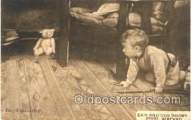 ted002239 - Teddy Bear Bears Postcard Postcards
