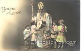 ted002253 - Teddy Bear Bears Postcard Postcards