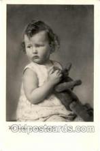 ted002278 - Teddy Bear Bears Postcard Postcards