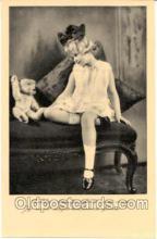 ted002303 - Teddy Bear Bears Postcard Postcards