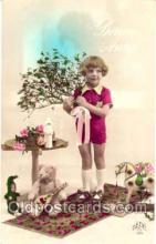 ted002306 - Teddy Bear Bears Postcard Postcards