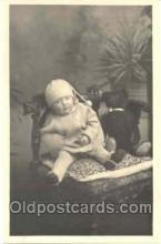 ted002355 - Teddy Bear Bears Postcard Postcards