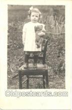 ted003019 - Teddy Bear Bears Postcard Postcards