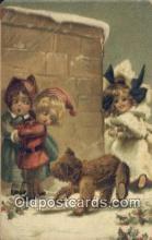 ted004019 - Bear Postcard Bears, tragen postkarten, sopportare cartoline, soportar tarjetas postales, suportar cartões postais
