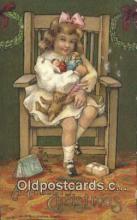 ted004023 - A Merry Christmas, Bear Postcard Bears, tragen postkarten, sopportare cartoline, soportar tarjetas postales, suportar cartões postais