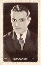 the202069 - Theater Actor / Actress Old Vintage Antique Postcard Post Card, Postales, Postkaarten, Kartpostal, Cartes, Postkarte, Ansichtskarte