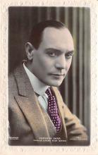 the203015 - Theater Actor / Actress Old Vintage Antique Postcard Post Card, Postales, Postkaarten, Kartpostal, Cartes, Postkarte, Ansichtskarte